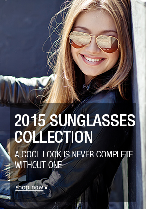 buy fashion accessories from dhgate fashion stores