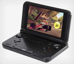 Cameras, Tablets & Games