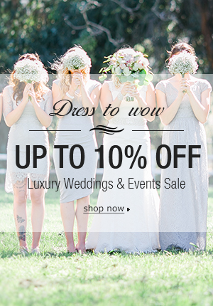 Wholesale discount short wedding dresses, special occasion dresses at low price