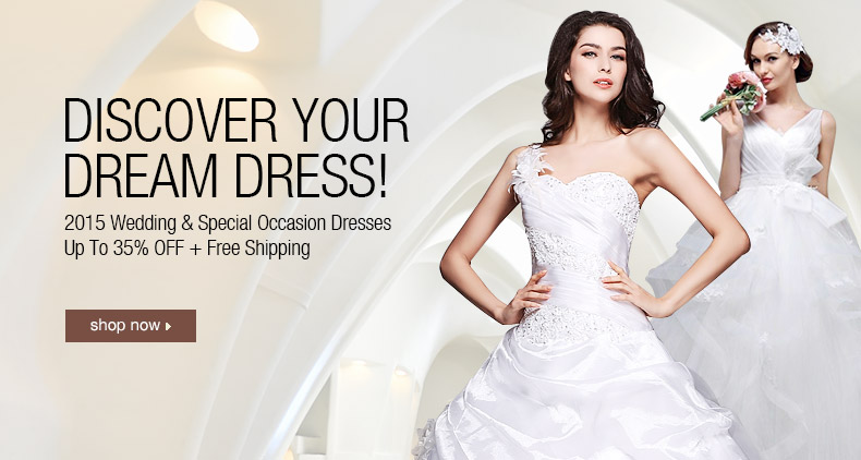 Wedding Dress Websites With Prices : Would you buy a wedding dress direct from china