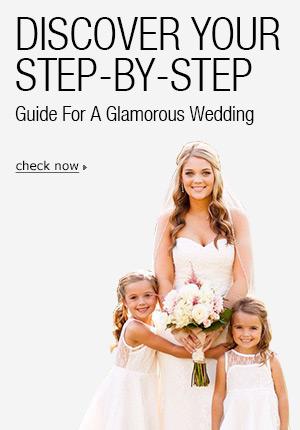 недорогие платья на свадьбу