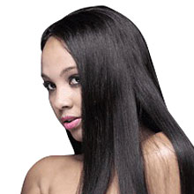 Swiss Full Lace Human Hair Wigs