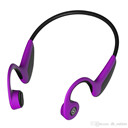 new Z8 Bluetooth 5.0 Bone Conduction Headset
