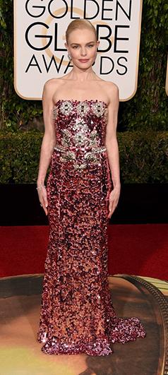 Golden globe celebrity dresses for Sophia kate jewelry wholesale