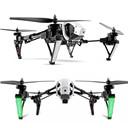 WLtoys Q333 Camera Drone