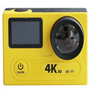 EKEN Dual Screen 170 Len Wifi Action Camera 1080P Full HD 2