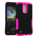 Cell Phone Case For LG LV3