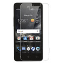 Tempered Glass Screen Protector for ZTE Avid Trio