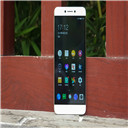 coolpad cool 1c