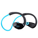 Dacom Athlete Bluetooth 4.1 headset Wireless headphone