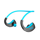 Dacom Armor Bluetooth V4.1 Stereo Headphones IPX5 Waterproof