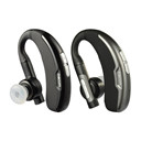 DACOM M10 Wireless Bluetooth 4.1 Sports Headphone