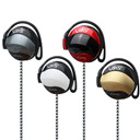 ShiniQ140 Headphones 3.5mm Headset