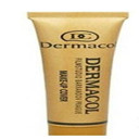 Dermacol Base Makeup Cover Primer Concealer