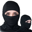 Motorcycle Neck Warmer Mask