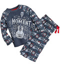 Coco Sleep Set for Boys