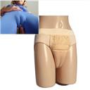 Vagina Underwear