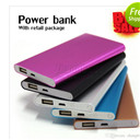 Cell Phone Power Banks