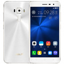 NEW Original ASUS ZenFone 4 max Pegasus 4A ZB500TL 32GB ROM 3GB RAM Quad Core 4G LTE 13MP Android 7 5 inch 4100mAh Mobile Phone