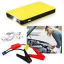LUNDA 300A Peak Jump Starter Power Bank Emergency Battery Booster Perfect charging & starting systems for Cars And Motorcycle