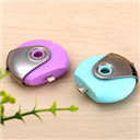 Mini Mobile humidifier