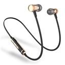 Sound Intone H6 Brand Bluetooth Earphone Wireless Sport Running Headse