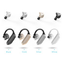 DBPOWER Bluetooth V4.0 WIRELESS Q8 Earphone