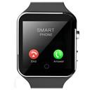 V07 Smart Bracelet