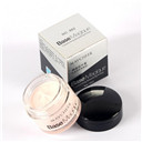 Magic Smooth Silky Face Skin Makeup Primer