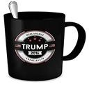 Donald Trump Coffee Mug