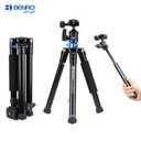 Benro tripods IS05 reflexed Self lever travel light tripod SLR digital camera portable handset head