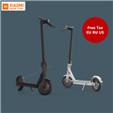Original Xiaomi Mijia M365 Smart Electric Scooter