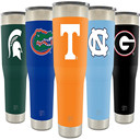 Tennessee University 30oz Cruiser Tumbler