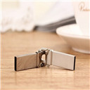Waterproof Tiny 1TB USB 3.0 Flash Memory Stick Pen Drive U Disk
