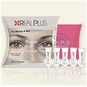 Real Plus Eye Cream