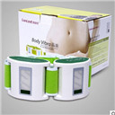 Electric Vibrating Slimming Belt