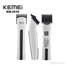 kemei hair clipper