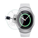 Gear S2 Smart Watch Tempered Glass