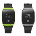 Smart Watch E07s