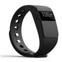 Smart Wristband ID111