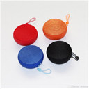 Bluetooth Portable Wireless Cloth speakers