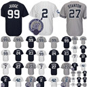 Baseball Jerseys