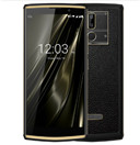 Blackview A30 Smartphone 19:9 full screen 2500mAh
