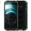 AGM X2 SE IP68 Waterproof Mobile Phone Android 7.1 NFC