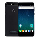 LEAGOO KIICAA POWER 5.0 Inch MT6580A Quad Core