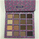 Tarte EYE LOVE YOU Limited Edition Eyeshadow