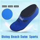 Anti Skid Beach Socks