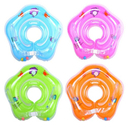 Infant Neck Float Circle for Bathing