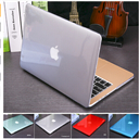 Laptop Case For Apple MacBook Air Pro with Touch Bar+ Keyboard Cover