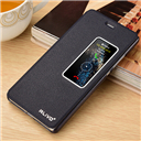 Flip Cover PU Leather Case